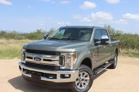 100 Truck Time Tucson Az New 2019 Ford F250 For Sale Or Lease Near AZ VIN
