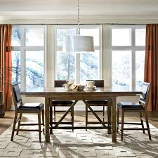Dining Room Furniture From Wilcox