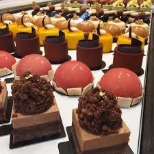 100 Melbourne Bakery Patisserie WeekendNotes
