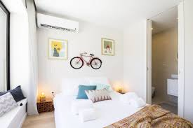 100 Pop Art Bedroom Apartment At Porto