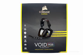 Corsair VOID RGB Wireless Dolby 7.1 Gaming Headset Review Amazoncom Vmoda Boompro Microphone For Gaming Communication Easysmx Zjbheadset02red Comfortable Led 35mm Stereo Amazonco Tuto Diviser Son Ping Par 2 Facilement Sur Freebox Fastpath To Build Contextaware Voip Support Using Session Iniation Arozzi Arz Ft Milanowt Chair White 188482 Fleet Vernazzagn Green 183427 Veronabk Black 177601 Void Pro Rgb Wireless Premium Headset With Dolby Headphone Sony Gaming Vernazzawt White 183425 Enzogn Green 1775