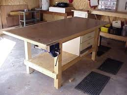woodworking bench plans pdf u2013 amarillobrewing co