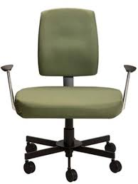 Bariatric Office Chairs Uk bariatric office chair
