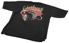 Edelbrock Vintage Roadster T-Shirt @ OPGI.com Monster Truck El Toro Loco Kids Tshirt For Sale By Paul Ward Jam Bad To The Bone Gray Tshirt Tvs Toy Box For Cash Vtg 80s All American Monster Truck Soft Thin T Shirt Vintage Tshirt Patriot Jeep Skyjacker Suspeions Aj And Machines Shirt Blaze High Roller Shirts Jackets Hobbydb Kyle Busch Inrstate Batteries Amazoncom Mud Pie Baby Boys Blue Small18 Toddlers Infants Youth Willys Jeep Military Nostalgia Ww2 Dday Historical Vehicle This Kid Needs A Car Gift