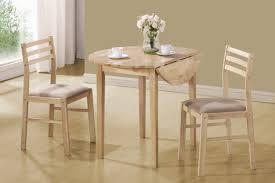 Wayfair Black Dining Room Sets by Andover Mills Lynbrook 3 Piece Dining Set U0026 Reviews Wayfair