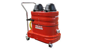 Edco Floor Grinder Home Depot by Magna Trap 10