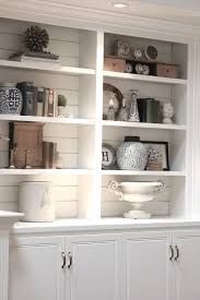 Nice Dining Room Cabinets Built In And Vision For Rh Centralazdining Com DIY Bookcases Shelf Plans
