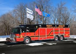 RESCUE - CLINTON FIRST AID & RESCUE SQUAD Apparatus Village Of Mcfarland Wi Ford F550 Rescue Truck Concept Drafted For Tornado Relief Duty Retired Showcase Clackamas Fire District 1 Baltimore Rescue Co In Baltimore County Md Put This Pierce Rts1996 Lance Heavy Rescueused Trucks For Sale 1993 F450 Sale By Site Youtube South Hays Department Esd 3 Available Products At Global Emergency Vehicles Ccfr Types
