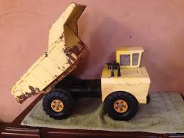 I Have Purchased Several Vintage Metal Tonka Toy Trucks And Am ... Amazoncom Tonka Toughest Mighty Truck Handle Color May Vary Toys State Cat 16 Metal Dump Toy Games Trucks In Falkirk Gumtree 1970 Hydraulic Cstruction For Sale Loader And Skateboard Prime Time Auctions Vintage Classic Excellent Cdition Rusty Old Olde Good Things Walmartcom Truckplow Lowboy Flatbed Hauler