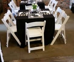 100 Folding Chair Hire Canberra Spits Party Kids Wedding S