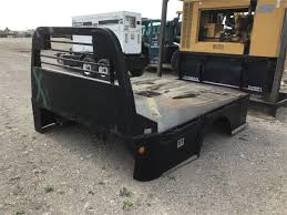 100 Truck Auctions In Texas AuctionTimecom 1900 CM 85 FT Online