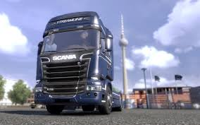 SCS Software's Blog: Scania Streamline Update Is Ready Now Dianna Granados Ipdent Business Owner Vasitos Coffee Llc Bob Bolus Donald Trump Campaign Truck Citation Withdrawn Youtube Freight Systems Scranton Pa Rays Truck Photos Pin By Joshua Miller On Semi Trucks Pinterest Biggest The Worlds Newest Photos Of Cxu613 Flickr Hive Mind Kinard Trucking Inc York Broll 1996 Peterbilt 379 Tandem Axle Daycab For Sale 570671 2015 Mack Cxu613 And Rigs New Equipment Sightings