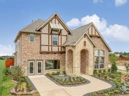 Ryland Homes Floor Plans Texas by Lantana Garner 60 U0027s In Lantana Tx New Homes U0026 Floor Plans By