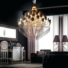 Chandeliers Design : Wonderful Chandelier For Outdoor Gazebo With ... Interior Lights For House Peenmediacom How To Optimize Your Home Lighting Design Based On Color Project Ideas Bathroom Vanity Light Fixtures Home Design With Realie Fabulous Large Living Room Glow Coffered Ceiling Colored Gl Pendant Kitchen Island Decor Haing Best 25 Ideas Pinterest Types Of Lighting Myfavoriteadachecom Endearing 20 Decorative Outdoor Flood Decoration Of 360 Best Images Cerfiedlightingcom Clubmona Marvelous Sconces
