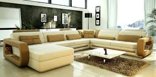 100 Latest Sofa Designs For Drawing Room Leather Set Gallery Pictures Wonderful