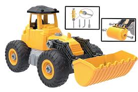 Kidwerkz Toy Truck Bulldozer Review - Kids Toys News 165 Alloy Toy Cars Model American Style Transporter Truck Child Cat Buildin Crew Move Groove Truck Mighty Marcus Toysrus Amazoncom Wvol Big Dump For Kids With Friction Power Mota Mini Cstruction Mota Store United States Toy Stock Image Image Of Machine Carry 19687451 Car For Boys Girls Tg664 Cool With Keystone Rideon Pressed Steel Sale At 1stdibs The Trash Pack Sewer 2000 Hamleys Toys And Games Announcing Kelderman Suspension Built Trex Tonka Hess Trucks Classic Hagerty Articles Action Series 16in Garbage