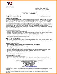 Security Guard Resume Format Download - Resumes #MTYxNA ... Information Security Analyst Resume 43 Tricks For Your Best Professional Officer Example Livecareer Officers Pin By Lattresume On Latest Job Resume Mplate 10 Rumes Security Guards Samples Federal Rumes Formats Examples And Consulting Description Samplee Armed Guard Sample Complete Guide 20 Expert Supervisor Velvet Jobs Letter Of Interest Cover New Cyber Top 8 Chief Information Officer Samples