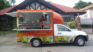 The Images Collection Of Trailers Bult In Catering Truck Design ... Catering Trucks Custom Mobile Food Equipment Youtube Two Hurt When Airport Catering Truck Does Nosedive At Msp Plano Catering Trucks By Manufacturing Secohand Lorries And Vans Vehicles Vintage Piaggio Truck Ape Car For Fresh Food Vending The Images Collection Of Trailers Bult In Design Flight Hi Lift Ndan Gse Mexican Usa Stock Photo 42046883 Alamy Loader