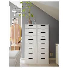 Alex Drawer Unit With 9 Drawers Ikea Ikea Storage Cabinets Garage