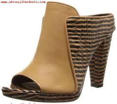 Bed Stu Gogo by Mules U0026 Clogs Bed Stu Gogo Boot Women U0027s Boots Online Winter
