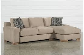 Fred Meyer Bailey Sofa by Sectionals Sofas Free Assembly With Delivery Living Spaces