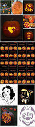 Pumpkin Farm Minecraft 111 by 25 Amazing Pumpkin Carving Designs To Try This Year Free Pumpkin