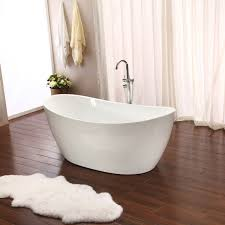 Advanced Bathtub Refinishing Austin by Articles With Built In Clawfoot Tub Shower Tag Stupendous Built
