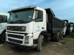 Used Volvo Dump Truck Purchasing, Souring Agent | ECVV.com ... Used Lvo Truck Head Volvo Donates Fh13 To Transaid Commercial Motor New Trucks Used For Sale At Wheeling Truck Center With Trucks For Sale Market Llc Fm 12 380 Trucksnl Used Lvo Trucks For Sale China Head Fh12 Fl6 220 4x2 Euro 2 Nebim Ari Legacy Sleepers Lieto Finland November 14 2015 Lineup Of Three Lounsbury Heavy Dealership In Mcton Nb
