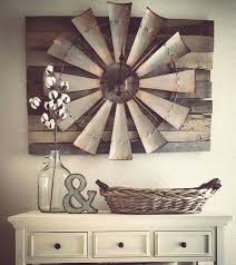 Awesome 122 Cheap Easy And Simple DIY Rustic Home Decor Ideas