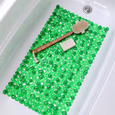 Bathtub Mat Without Suction Cups by Tub Mat Avec Best 25 Bathtub Ideas Only On Pinterest Squishy Store