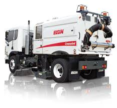 100 Sewer Truck Rentals Owen Equipment