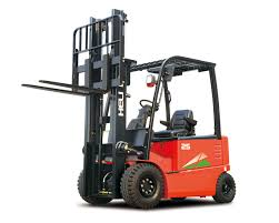Three Wheel AC Electric Forklift Truck (Front Drive) CPD10S-20S ... Reach Trucks Cat Lift Trucks Pdf Catalogue Technical Home Forklifts Ltd Ldons Leading Forklift Specialists Truck Traing Trans Plant Mastertrain Transport Kocranes Presents Its Next Generation Lift Trucks Yellow Forklifts Sales Lease Maintenance Nottingham Derby Emh Multiway Reach Truck The Ultimate In Versatile Motion Phoenix Ltd Our History Permatt Easy Ipdent Supplier Of And Materials 03 Lift King 10k Forklift 936 Hours New Used Hire Service Repair Electric Forklift From Linde Material Handling
