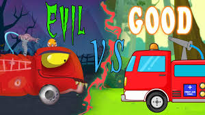 Fire Truck Vs Fire Truck | Good Vs Evil Fire Truck - YouTube 4 Guys Fire Trucks Friendsville Md Mini Pumper Youtube Abc Firetruck Song For Children Truck Lullaby Nursery Rhyme Fireman Sam Venus With Firefighter Toys Video Toy Factory Kids Hurry Drive The The And Car 1 Engine Squad Responding Portland Rescue Siren Sound Effect Playmobil City Action Lights Sounds Playset 2016 Lego Ladder Itructions 60107 Lego City Airport Fire Truck 7891 Farming Simulator 15 Mod Spotlight 80