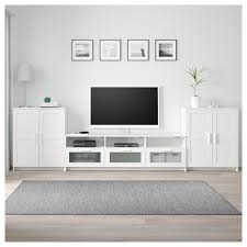 brimnes tv möbel kombination weiß ikea österreich tv