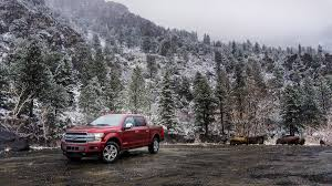Destination: Wondervu In The 2019 Ford F-150 Diesel | Rides & Drives Ford F350 Work Truck V11 Ited Modhubus 2016 Ford F150 Lariat Sahan Lincoln Sales Newmarket Used Football Fans Can Get To Super Bowl Live Events In Style With The 1929 Roadster Pickup Hot Rod Network 2018 Hot Wheels Truck Set 88 29 Ford F150 New Release Celebrates 41 Consecutive Years Of Leadership As 2017 F250 Diesel Test Drive Review 12 Ton For Sale Classiccarscom Cc636645 Gets Mixed Crash Test Results Why Trucks Like New Are Made Alinum County Old Parked Cars Saturday Bonus Modela Versalift Tel29nne F450 Bucket Truck Crane Or Rent