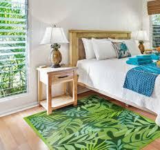 pflanzen und blumen vinyl teppiche für zuhause tenstickers