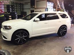 Dodge Durango Fuel Push S109 Wheels Gloss Black & Milled 26 Wiy Custom Bumpers Dodge Durango Trucks Move Awesome Rhinorack Roof Rack For The Dodge 4dr Suv 11 To 2018 Special Edition Packages 19982003 V8 Flowmaster Force Ii Catback Exhaust 2013 22013 Grand Cherokee Trailer Tow Wiring Kit Mopar Ford Lincoln Dealership In Co New Sale Near Ashburn Va Frederick Md Truck Camper Shell Accsories Pictures Predator 2 For Ram 1500 2500 And Jeep Sale Used Cars Brown Truck Accsories Atlanta Ga
