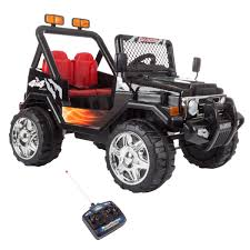 Shop Ride On Toy All Terrain Vehicle, 12V Battery Powered Sporty ... Mitsubishi Sport Truck Concept 2004 Picture 9 Of 25 Cant Afford Fullsize Edmunds Compares 5 Midsize Pickup Trucks 2018 Gmc Canyon Denali Review Ford F150 Gets Mode For 2016 Autotalk 2019 Sierra Elevation Is S Take On A Sporty Pickup Carscoops Edition Raises Bar Trucks History The Toyota Toyotaoffroadcom Ranger Looks To Capture Truck Crown Fullsize Sales Are Suddenly Falling In America The Sr5comtoyota Truckstwo Wheel Drive Best Nominees News Carscom Used Under 5000