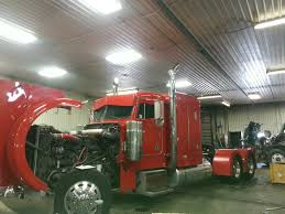 100 Semi Trucks For Sale In Kansas Welcome To I70 Truck Center I70 Truck Center