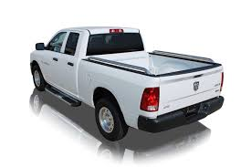 Truck Bed Side Rail-Truck Bed Side Rails Raptor 0201-0306 | EBay Truck Bed Side Railtruck Rails Raptor 02010306 Ebay Pickup Page 8 Flatbed Pictures Steps Ford Ranger Pk Mcc With Gmc Sierra Allterrain Hd Concept Auto Shows Car And Driver Blog My 1941 Chevy Wooden Side Rails Hot Rod Forum Hotrodders Oneside Ladder Rack Tlr Discount Ramps