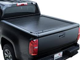 Retractable Tonneau Covers Sale | TonneauCoversWorld.com Truck Bed Cover Reviews Access Lorado Covers Introducing The Sierra 1500 All Terrain X Gmc Life Gatortrax Retractable Tonneau Review On 2012 Ford F150 Revolverx2 Hard Rolling Trrac Sr Walmart Ideas Best 55ft Top Trifold For 52018 Pickup Rough Undcover Elite Personal Caddy Toolbox Foldacover 62018 Toyota Tacoma Folding Bakflip Mx4 Tonno Pro Fold Premium Alinium And Vinyl Trifold