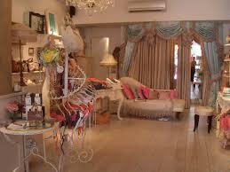 Lingerie Store Ideas Inspiration