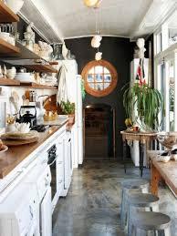 kleine küche einrichten tipps ideen otto
