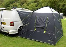 Image Gallery Tailgate Awnings 184 Best Addaroom Tents Awnings Van Life Images On Tourneo Custom Diy Tailgate Awning Ford Custom Campervan 201 Vw T4 Pinterest Vans Car And T4 Bus Cversions Mini Campers North East B Boot Jump Tent Amdro Alternative Camper Vw T5 Awning Ebay 30 Mazda Bongo Van Volkswagen Transporter Barn Door Camping Van Mpv Bongo Inflatable Drive Away To Awn Or Not To A Brief Introduction