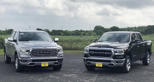 2019 Ram 1500 Now Available For Sale In Georgetown, TX | Mac Haik ... New 2018 Ram 2500 Tradesman Crew Cab In Richmond 18733 Build Customize Your Car With Ultra Wheel Builder Truck Wheels Sport Custom The Storm Off Road Jeep Introduces Power By Design Online Contest Win A Wrangler Ewheel Deal Design And Spec New Volvo Trucks With Online Configurator 1500 Lone Star Silver Houston Js274362