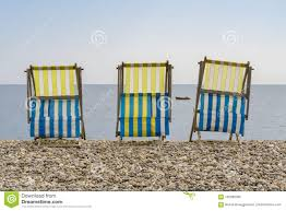 Empty Deck Chairs In Beer, Devon, UK Stock Photo - Image Of Great ... Marine Deck Chairs Vintage Wooden Thing The Garden And Patio Home Guide 15 Inspirational Best Folding Boat Chair Pics Rrealgenuinecom Stackable Outdoor Ding Chairs Bench Seating Deck Chair 10 Best Ipdent Deluxe Tangerine Outdoor And Tables Mum Dads Matching Deckchairs For Couples By Gillian Arnold Metal Tripinfo White Fniture Lounge Amazoncom Wise With Alinum Frame
