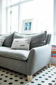 West Elm Bliss Sofa by West Elm Bliss Sleeper Sofa Best Home Furniture Design