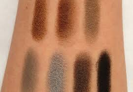 Coastal Scents Boca Mocha, Deep Roast, Brownstone, Ash Grey ... Lush Coupon Code June 2019 New Coastal Scents Style Eyes Palette Set Brush Swatches Bionic Flat Top Buffer Review Scents 20 Off Kats Print Boutique Coupons Promo Discount Styleeyes Collection Currys Employee Card Beauty Smoky Makeup By Mesha Med Supply Shop Potsdpans Com Blush Essentials Old Navy Style Guide