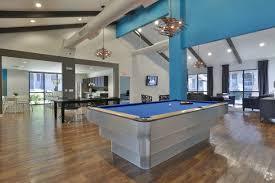 100 Tree House Studio Wood House Apartments Tucson AZ Apartmentscom