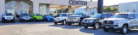 100 Used Trucks For Sale In Houston By Owner Love PreOwned AutoCenter New Dealership In Corpus Christi TX